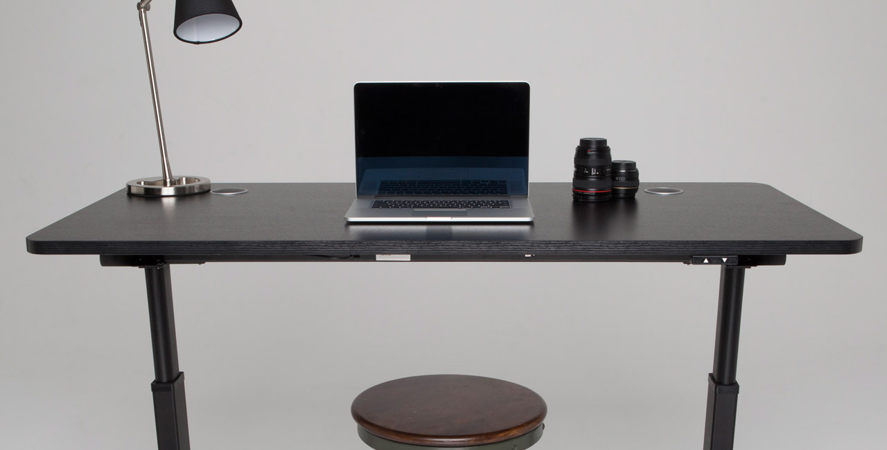 Standing At Work A Standdesk Review So Far Jason Yingling